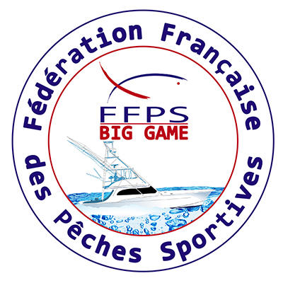 Log FFPS Big Game
